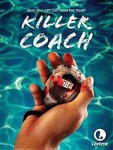Killer Coach (2016)