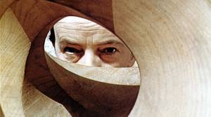Hepworth a life in sculpture
