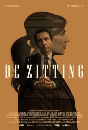 De Zitting (2021)
