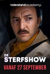 De Sterfshow (2021)