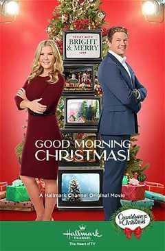 Good Morning Christmas! (2020)