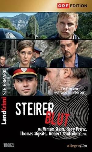 Steirerblut (2014)