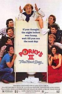 porkys ii the next day 1983 filmvandaagnl