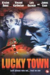Luckytown