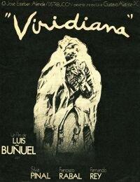 Viridiana