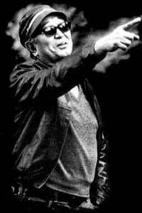 Kurosawa: The Last Emperor