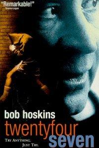 Filmtrailer 24 7 Twenty Four Seven 1997 Filmvandaag Nl