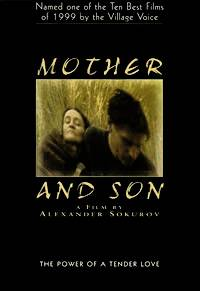 Mother and Son (1997)