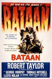 Bataan