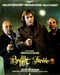 Buffet froid (1979)