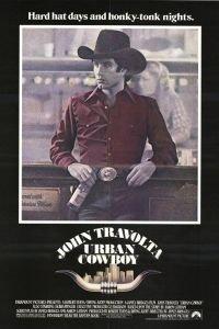 Urban Cowboy