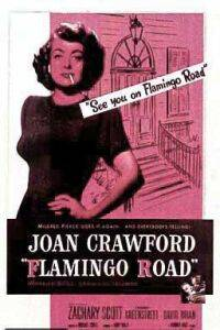 Flamingo Road (1949)