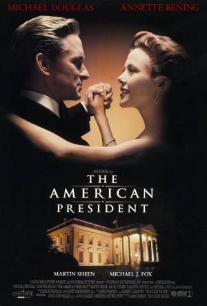 The American President