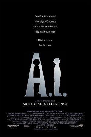 Artificial Intelligence: AI