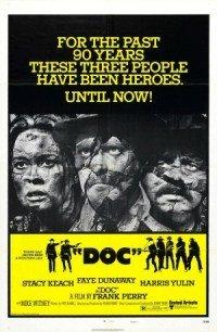 'Doc'