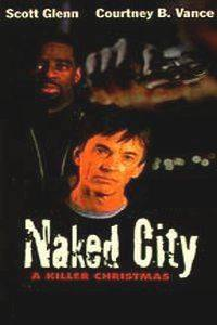 Naked City: A Killer Christmas