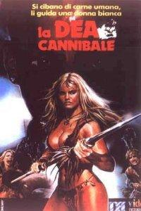 El caníbal