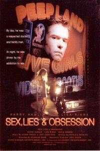 sex-lies-obsession-life-time-movie-black-pussy-clit-and-hymen-video