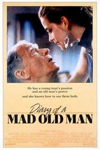 Dagboek van een oude dwaas (1987)