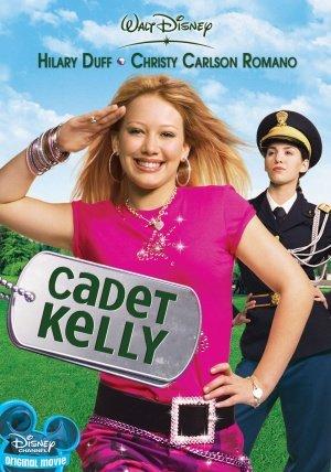 Cadet Kelly 2002 Filmvandaagnl