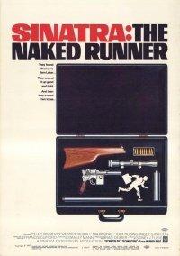 The Naked Runner