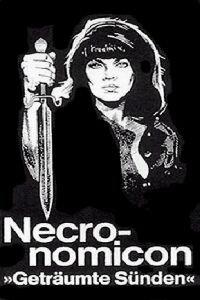 Necronomicon - Geträumte Sünden