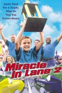 Miracle in Lane 2 (2000)