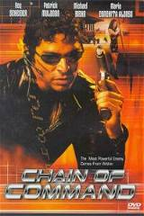 Chain of Command (2000)