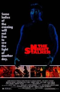 The Night Stalker