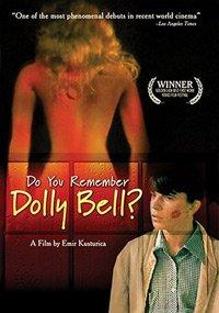 Sjecas li se Dolly Bell