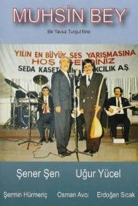 Muhsin Bey