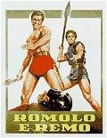Romolo e Remo (1961)