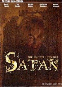 Die Nackte und der Satan
