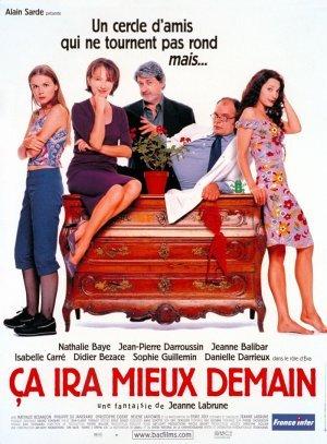 Ça ira mieux demain (2000)