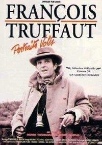 François Truffaut: Portraits volés