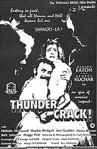 Thundercrack!