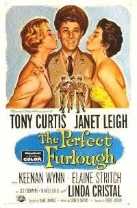 The Perfect Furlough