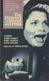 Burke & Hare (1972)