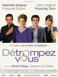 Détrompez-vous (2007)