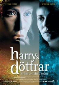 Harrys döttrar