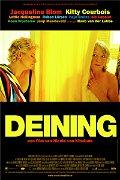 Deining (2004)