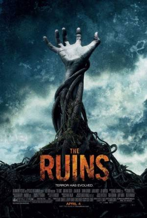 The Ruins