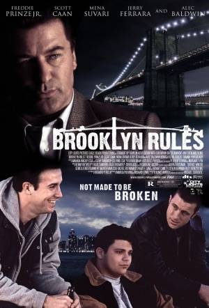 Brooklyn Rules (2007)