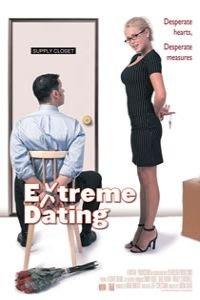 ex-Treme dating twee timing dating