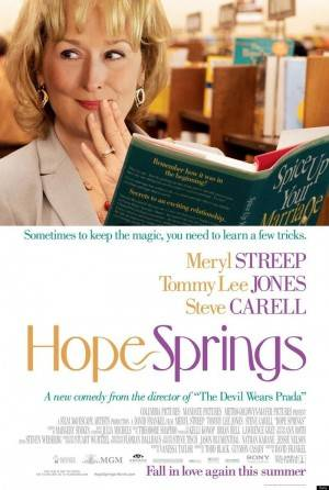 Hope Springs