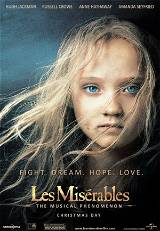 Les Misérables (2012)