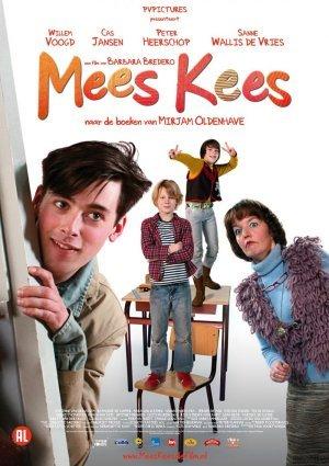 Mees Kees (2012)