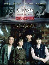 Children in the Crossfire