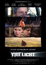 Wit licht (2008)