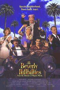 The Beverly Hillbillies (1993)
